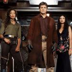 Firefly: la Fox interessata a un reboot, ma solo con il coinvolgimento di Joss Whedon