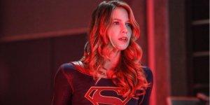 Supergirl: Andrew Kreisberg sulla terza stagione e sulla nuova minaccia che affronterà Kara