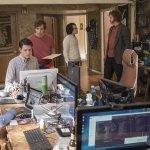 Silicon Valley 4: nel trailer dei nuovi episodi Richard fa un annuncio inaspettato
