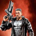 The Defenders: ecco le action figure della Hasbro di Daredevil, Jessica Jones e The Punisher