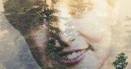 Twin Peaks: ecco i primi due poster ufficiali