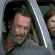 The Walking Dead 7: in