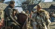 Vikings 5: il creatore Michael Hirst parla del season finale e dei progetti per il futuro della serie