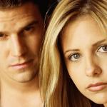 "Buffy, David Boreanaz ricorda: ""Ero al momento giusto nel posto giusto"""