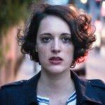 Fleabag: Phoebe Waller-Bridge dichiara che non ci sarà una terza stagione