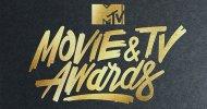 MTV premierà per la prima volta anche le serie tv in occasione degli MTV Movie & TV Awards