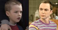 The Big Bang Theory, lo spinoff: ecco chi sarà il giovane Sheldon!