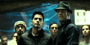 The Expanse: il teaser trailer della terza stagione della serie SyFy