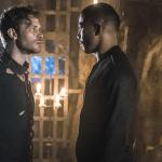 The Originals: ecco come si aprirà la quarta stagione