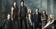 The Vampire Diaries: Julie Plec commenta e difende il finale