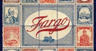 Fargo: una nuova featurette e il poster ufficiale della terza stagione