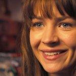 For The People: Britt Robertson nel cast del legal drama prodotto da Shonda Rhimes