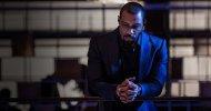 Power: Starz annuncia la première della quarta stagione