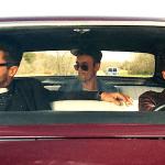 Preacher: ecco il full trailer della seconda stagione