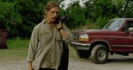 True Detective: all'asta il furgone guidato da Matthew McConaughey nella prima stagione