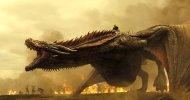Game of Thrones: online foto inedite della settima stagione!