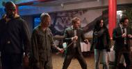 The Defenders: dopo il trailer Netflix mostra nuove immagini ufficiali