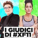 X Factor 11: i giudici saranno Manuel Agnelli, Fedez, Mara Maionchi e Levante!