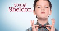 Young Sheldon: il trailer supera le 22 milioni di visualizzazioni