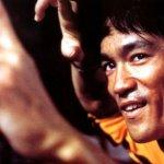 Warrior: Cinemax ordina la produzione della serie ispirata a Bruce Lee