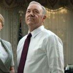 House of Cards: la produttrice Melissa James Gibson commenta il finale della quinta stagione