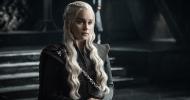"""Game of Thrones 7: una nuova foto di """"Stormborn"""" conferma il ritorno di un personaggio"""