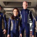 Star Trek: Discovery, un protagonista parla della propria morte