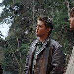 Supernatural: The CW non prevede la realizzazione di eventuali spinoff