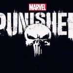 The Punisher: nel nuovo motion poster Frank Castle e il teschio sono un'unica cosa