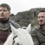 Game of Thrones: svelati i nomi dei registi dell'ultima stagione, ci sarà anche Miguel Sapochnik!