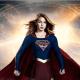 Supergirl: cosa aspettarsi dalla seconda metà della stagione della serie