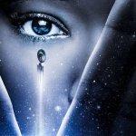 Star Trek: Discovery, quattro locandine dei personaggi e i titoli degli episodi rimasti