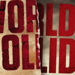 The Walking Dead: un video annuncia quando verrà svelato il protagonista del crossover