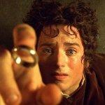 Il Signore degli Anelli: la serie potrebbe essere la più costosa della storia