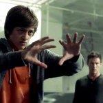 The Gifted: un breve teaser annuncia il ritorno dei Mutanti nella seconda stagione