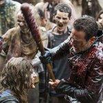 The Walking Dead: un video analizza il progressivo declino della serie