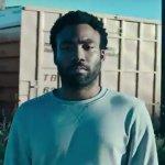 Atlanta Robbin' Season: il trailer dei nuovi episodi della serie con Donald Glover