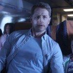 Manifest: NBC ordina la produzione di tre episodi in più, arrivando a quota sedici