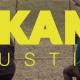 SKAM Austin: Facebook Watch rinnova la sua serie per una seconda stagione