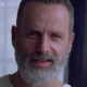 The Walking Dead 9: ascolti dimezzati rispetto alla premiere dell'anno scorso
