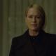 House of Cards 6: un nuovo trailer dell'ultima stagione mostra Claire al lavoro
