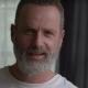 The Walking Dead 9: ecco i primi cinque minuti della première