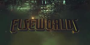 Elseworlds: il nuovo trailer del crossover mostra il Superman con il costume nero