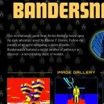 Black Mirror: Bandersnatch, come vedere tutti i finali principali e… l'easter egg segreta