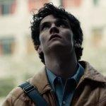 Black Mirror: Bandersnatch, Warren Ellis ha rifiutato una parte nel film interattivo