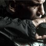 The Punisher: lo showrunner interviene sulla possibilità di cancellazione della serie