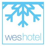 wes-hotel