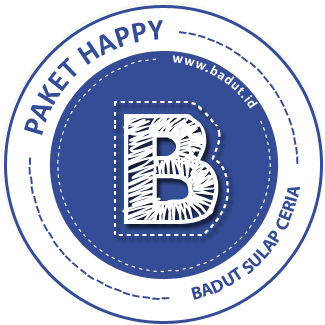 Happy_B