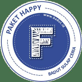 Happy_F