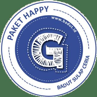 Happy_G